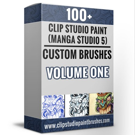 Over 110 new Volume 2 Custom bru