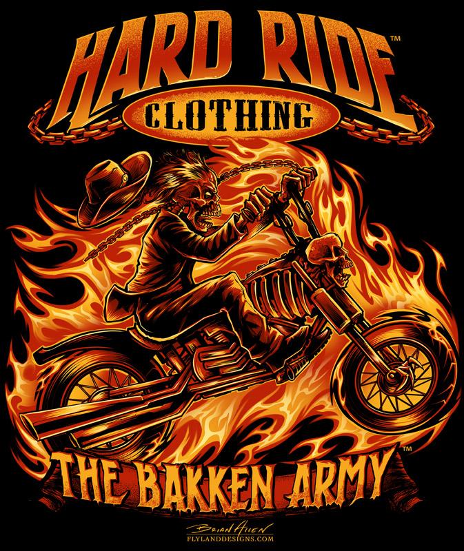 Skeleton on Bike   Cruiser Community