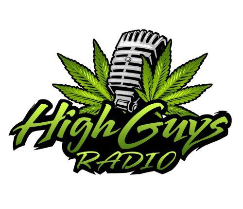 High-Guys-Radio