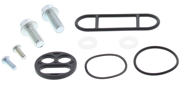 All Balls Fuel Tap Repair Kit for Yamaha FZR1000 1987-1988