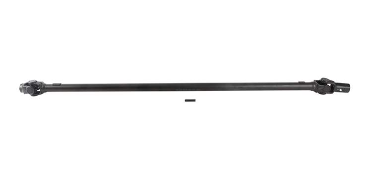 All Balls Front Prop Shaft for Polaris Ranger 4x4 800 EFI