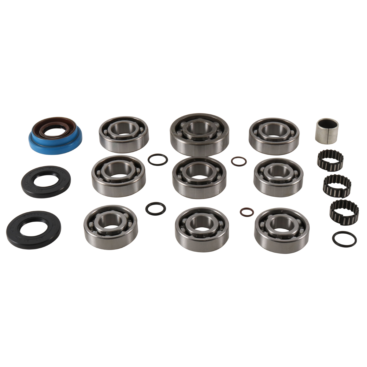 All Balls Transmission Rebuild Kit for Polaris Sportsman