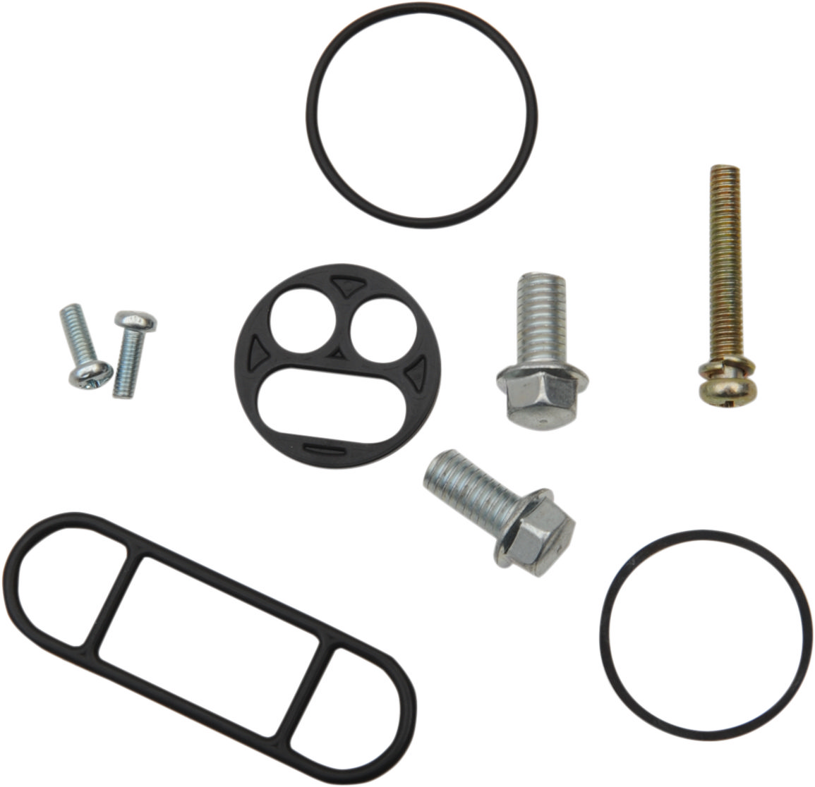 Moose Fuel Tap Repair Kit for Kawasaki KVF400A Prairie 4x4