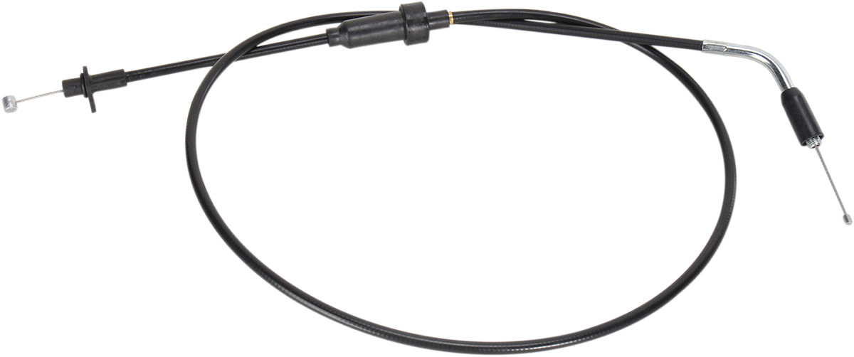 Moose Throttle Cable for Polaris Sportsman 550 EPS 2010