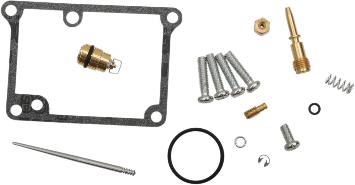 Moose Carburetor Rebuild Kit for Yamaha YFS200 Blaster