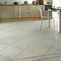 Flooring & Tiles Northern Ireland