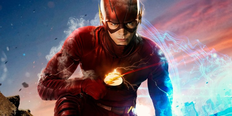 https://i0.wp.com/www.flynns.com.br/wp-content/uploads/2016/01/The-Flash-Season-2-Premiere-Review.jpg?w=750