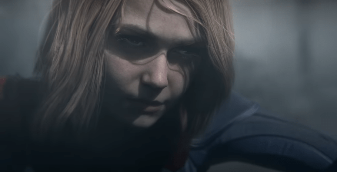 Heart Broken Girl Wallpaper Hd 4 Actresses Who Could Play Supergirl In The Rumored