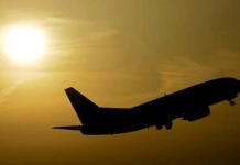app aeroplane