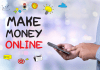 easy Make Money Online