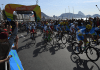 road race start rio 2016