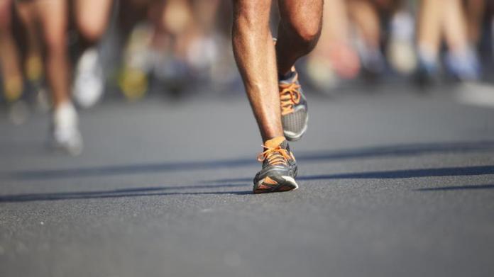Hidden Risk of Running a Marathon
