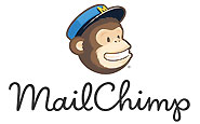 Mailchimp Email Campaigns