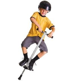 best pogo stick for kid