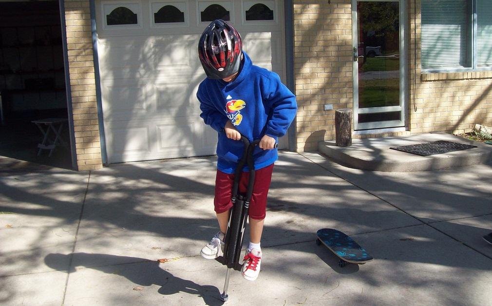 Best helmet for kids