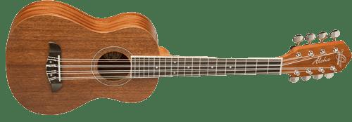 oscar-schmidt-ou28t-ukulele