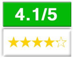 the-flybar-supr-pogo-rating