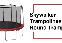best trampolines