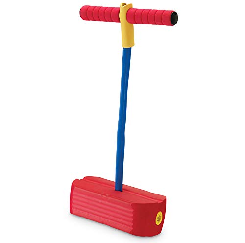 best pogo stick