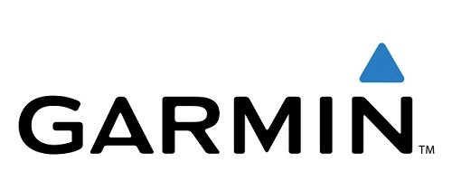 Garmin-1