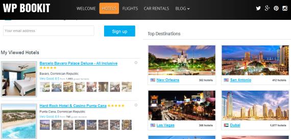 hotellistings
