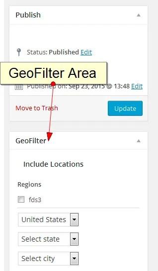 geoshortcode2