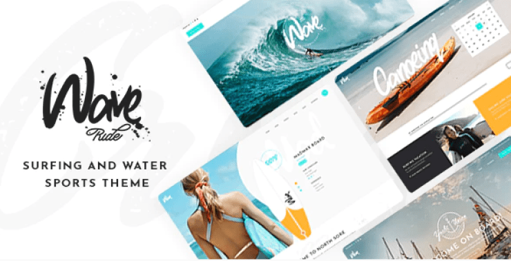WaveRide-Surfing-and-Water-Sports-Theme