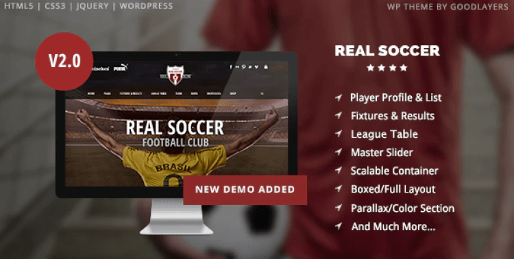 Real-Soccer-Sport-Clubs-WordPress