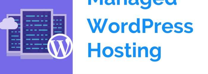 cheap wordpress hosting service