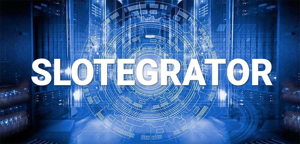 slotegrator - hosting for gambling websites