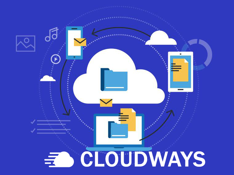 cloudways window hosting services