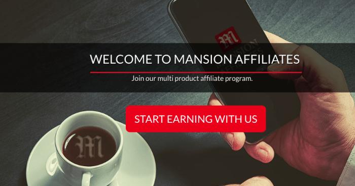 best-Online-Casino-Affiliate-Program