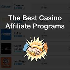 cpa best casino affiliate programs