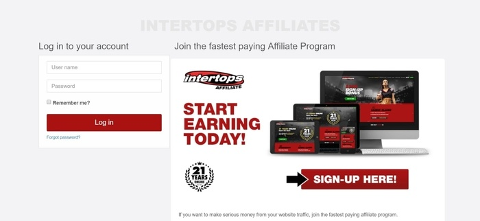 Intertops-Affiliate-Program