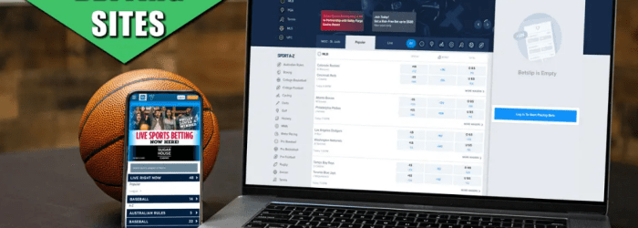 Best-Sports-Betting-Sites-September-2020