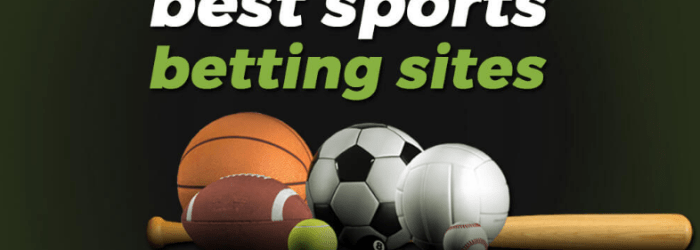 Best-Sports-Betting-Sites