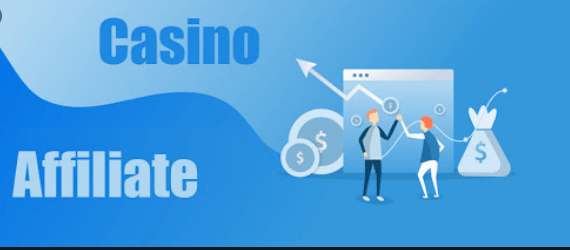Mistakes Casino Affiliate Marketers