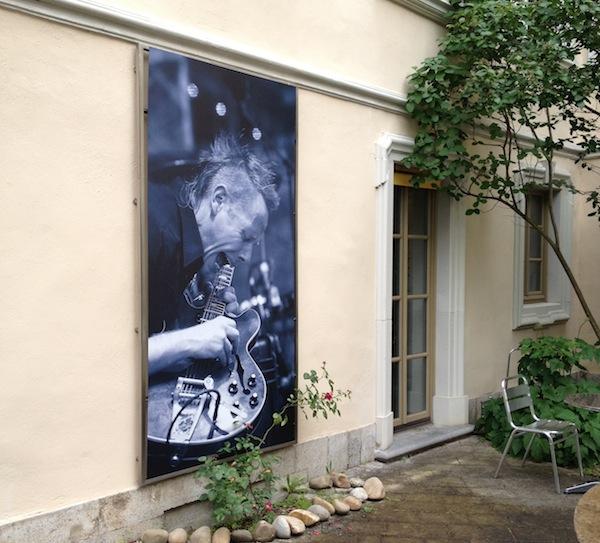 fotoausstellung_2013_2