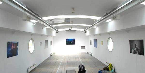 fotoausstellung_2013_3