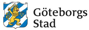 Högsbo återvinning öppettider Göteborg