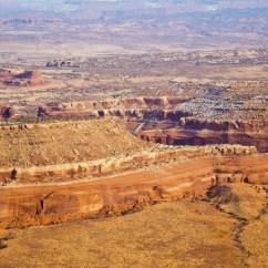 Grand New Veloz 1.3 Mt All Kijang Innova Vs Crv Canyon South Rim Utah Airways