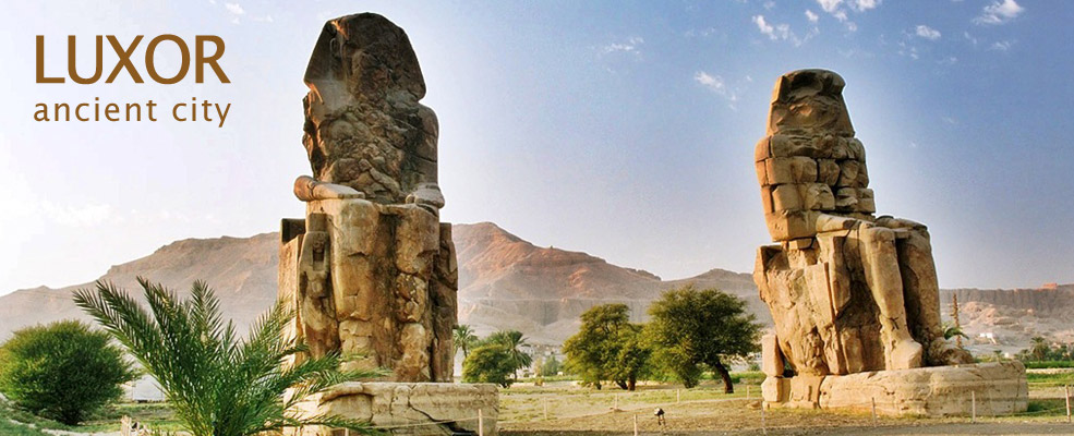 Egypt Tours and Travel  Fly Well Travel