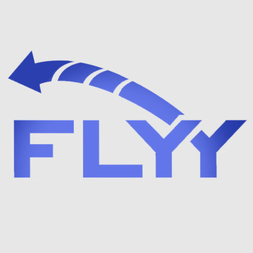 How To Open an Account if you're in Chexsystems – FLYY Credit Solutions