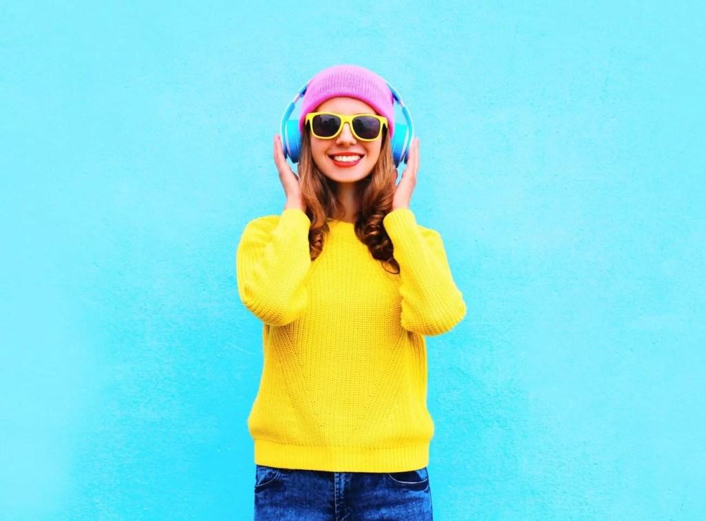 Tutti di Radio 105, i programmi più ascoltati d'Italia