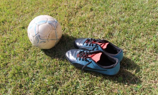 Novo protocolo sanitário define regras para retorno de esporte recreativo em Santa Catarina