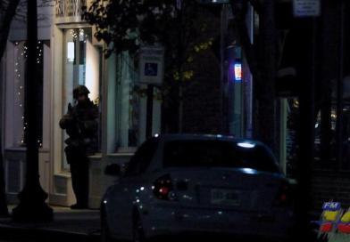 Dos muertos y 14 heridos tras tiroteo en fiesta en Rochester, Nueva York