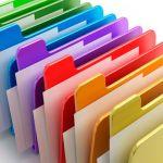 Documentos para el divorcio express y el divorcio contencioso