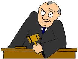 diez consejos para no perder el juicio