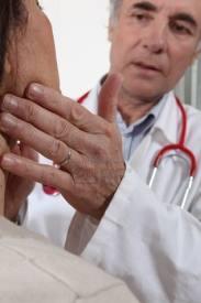 médicos valoradores en accidente de trafico
