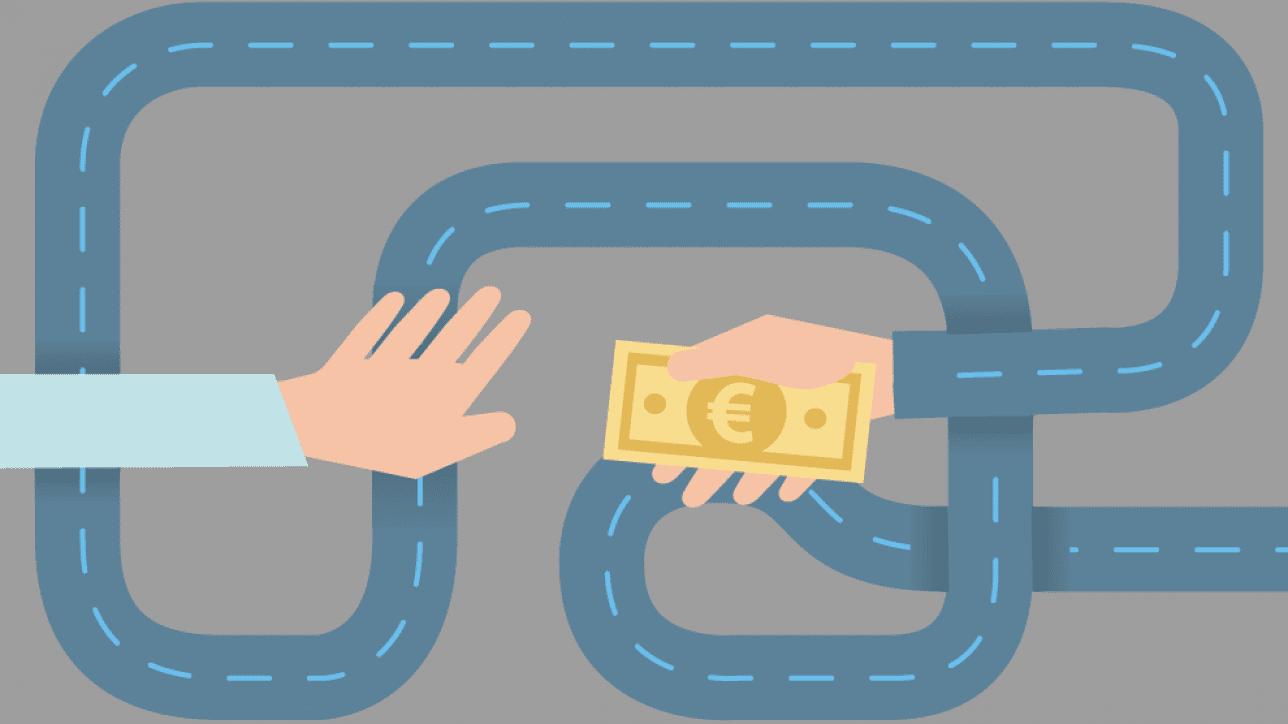 la aseguradora no quiere pagar mi indemnización - fm abogados tenerife